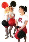 Cheerleaders_ALf1
