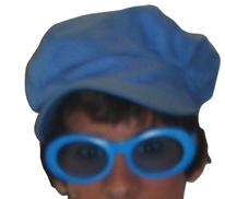 Onderfoto munchkin 1