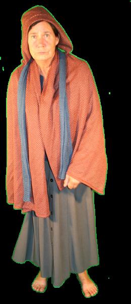 Charles Dickens Kostuum Huren Kledingverhuur