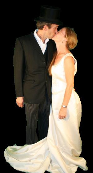 Jurken Bruidsjurk Theater AttiQ Kledingverhuur Kostuum Huren