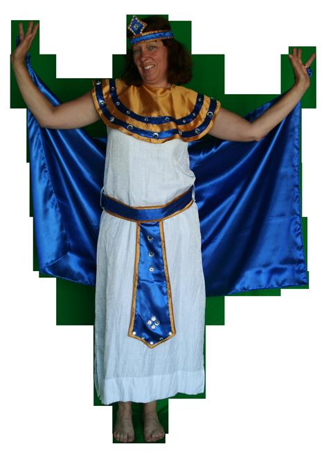 Citaten Bekende Personen : Bekende personen cleopatra kostuum huren attiq kledingverhuur