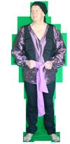 Landen Zigeuner Kostuum huren AttiQ Kledingverhuur
