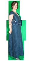 Galakleding en kostuums AttiQ kledingverhuur 108