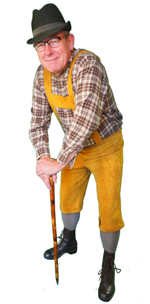 Lederhosen-huren-attiq-kledingverhuur-299_288