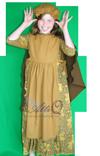 Kind kostuum Charles Dickens 1242 huren