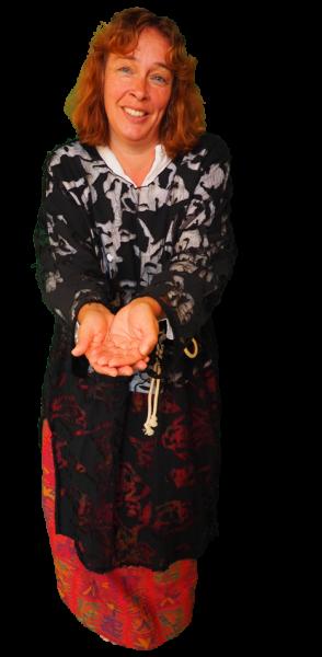 Middeleeuws Middeleeuwen dames kostuum huren 369