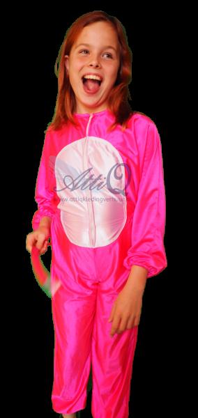 Bekende personen Pink Panter 1356
