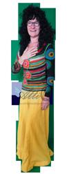 Jaren70_kostuum_huren_1386_100