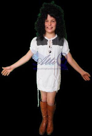 Kinderen jurken huren 588
