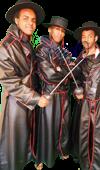 Musical 1080 1083