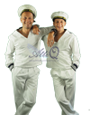 Uniformen_1807_1808