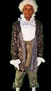 Barok 1610