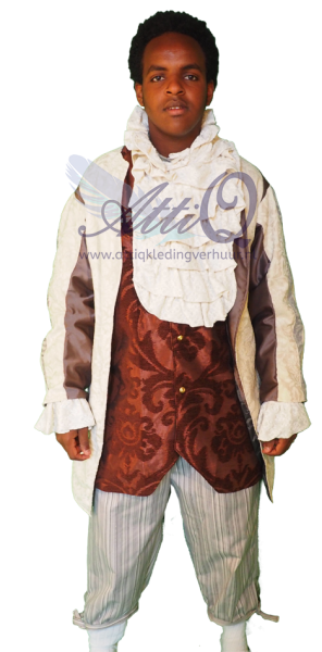 Barok 1612