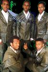 Musical Musketiers 1059 tm 1069