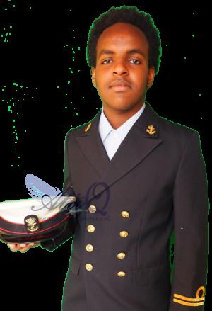 Uniformen Kapiteinsjas 1276 1277 1279 1280 1281_2