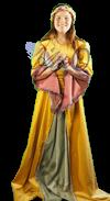 Middeleeuws 1503
