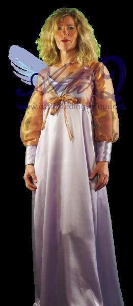 Gala jurk 125
