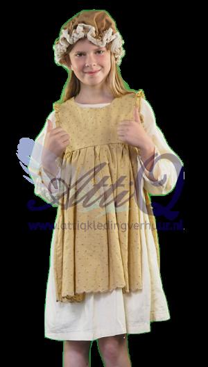 Ot en Sien 1128
