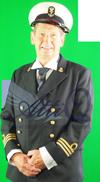 Uniformen 1279