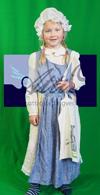 Ot en Sien Sientje 1125