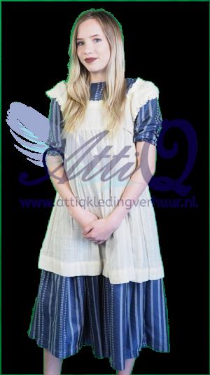 Ot en Sien kostuum 1256