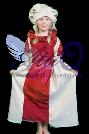 Charles dickens kind rijk 1237